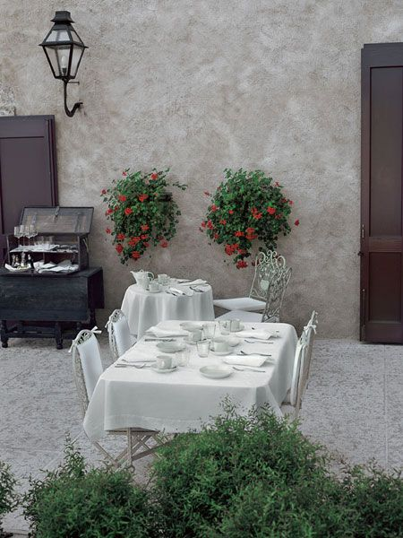 Villa Arcadio, Salò, Lago di Garda, Italy