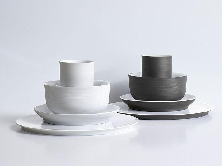ber ideen zu f rstenberg porzellan auf pinterest. Black Bedroom Furniture Sets. Home Design Ideas
