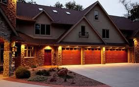 We stock all types of garage doors, overhead style doors, garage door openers and garage door springs brands. The trained professionals at Garage Doors can provide quality Garage door repairs and we have vast experienced on garage doors repairs in th http://www.cancelletto.gr Ρολά ασφαλείας καταστημάτων, Ρολά για γκαραζόπορτες, Ρολά ασφαλείας για σπίτια, Ηλεκτρικά ρολά, Επισκευές ρολών