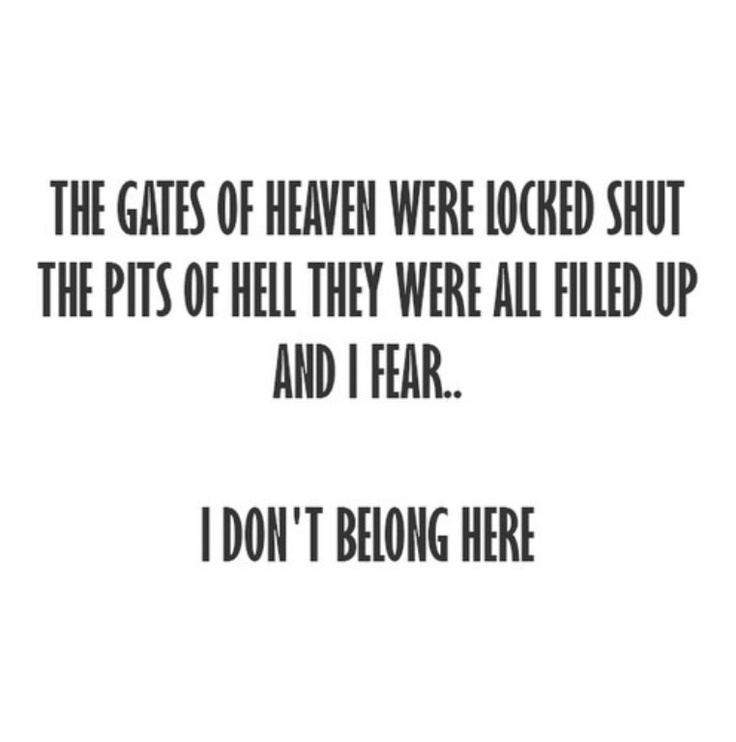 10 best Music Quotes images on Pinterest | Music quotes, Song ...
