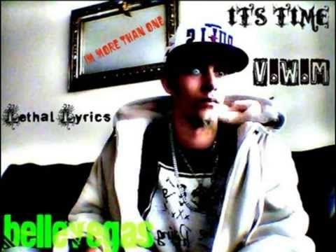 Hustle Hard Remix - Lethal Lyrics 613 G.M.G ( Shouts Out To King Z From ...