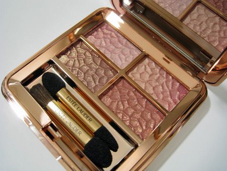 estee-lauder-sensuous-gold-rose-gold-eyeshadow-quad