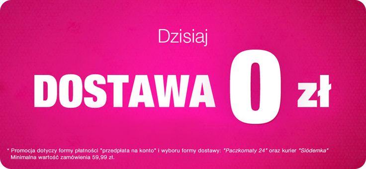 www.eBUTIK.pl