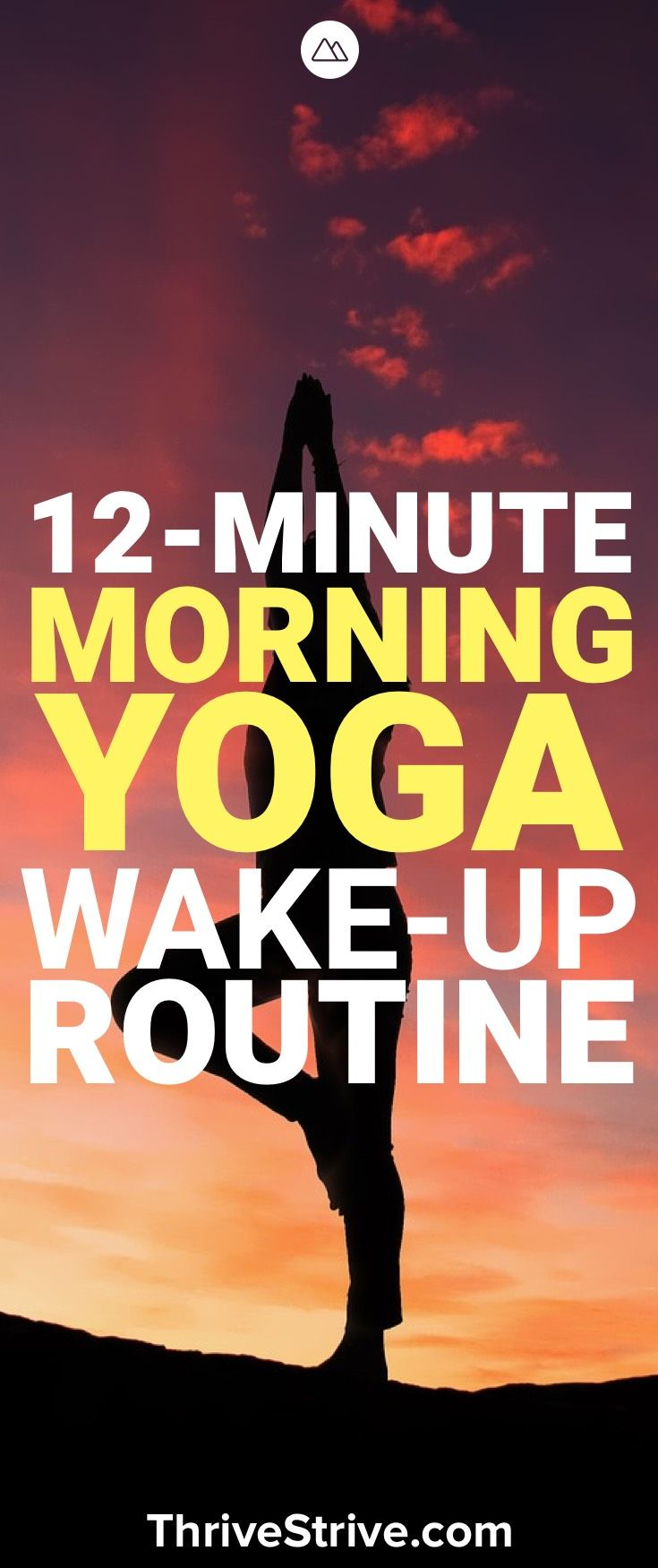 Going to try this after my morning jogs