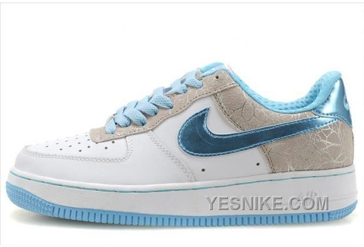 http://www.yesnike.com/big-discount-66-off-soldes-acheter-nouvelle-nike-air-force-1-low-easter-hunt-3-femme-blanche-bleu-grise-prix.html BIG DISCOUNT ! 66% OFF! SOLDES ACHETER NOUVELLE NIKE AIR FORCE 1 LOW EASTER HUNT 3 FEMME BLANCHE/BLEU/GRISE PRIX Only $76.00 , Free Shipping!
