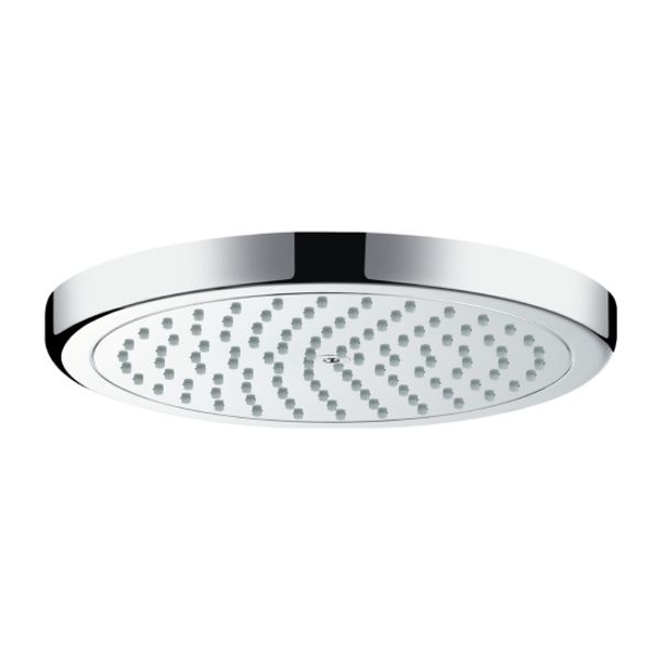 hansgrohe rain shower head. Hansgrohe Croma 220 EcoSmart Rain Shower Head 8 best Heads images on