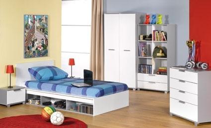 [Ikea cocuk yatak modelleri3.jpg]