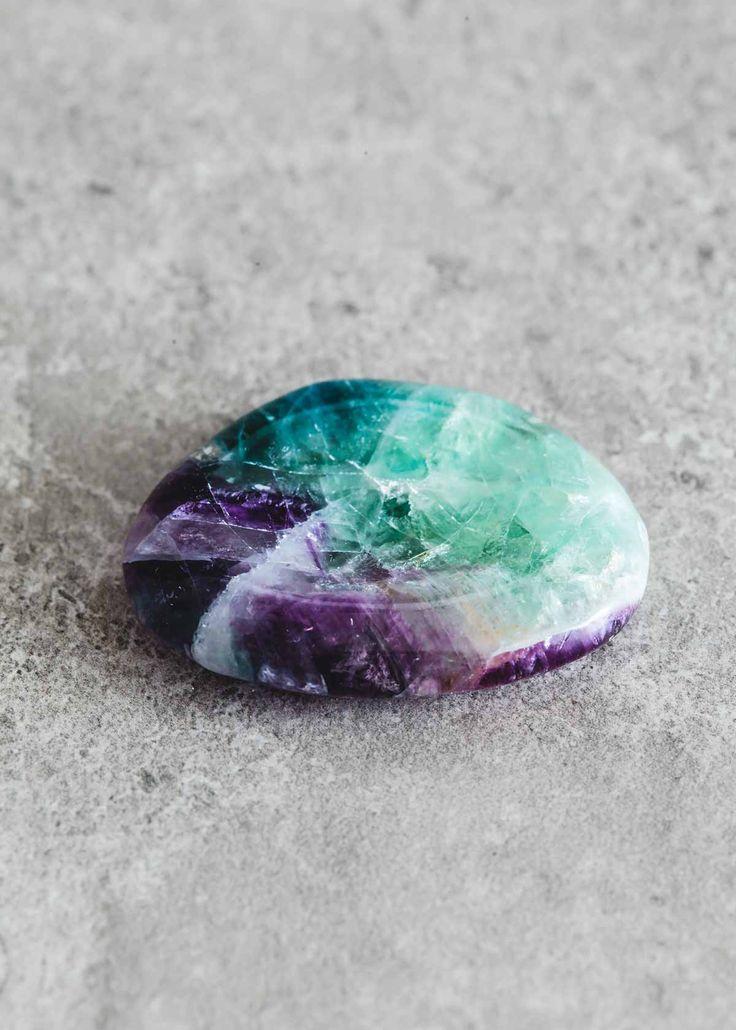 Best 25 Crystals Ideas On Pinterest Crystal Healing