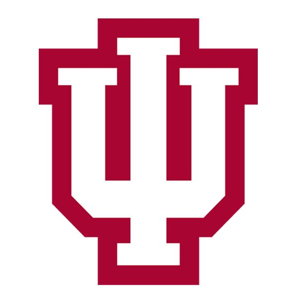 BLOOMINGTON INDIANA,  Very focused and intense sounding program. Hispanic Literature or Hispanic Linguistics Masters and PhDs. Lots of financial options and long term programs as well as health insurance benefits. Heavy on Catalán and Portuguese exposure. Sounds very interesting and a little intense.