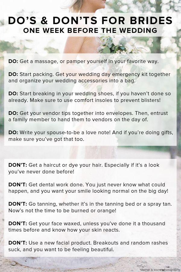 open-back-wedding-dress-vintage - Wedding Ideas, Wedding Trends, and Wedding Galleries