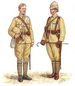 Wargaming u0026 painting figures of the periods Iu0027m interested in such as Lords of the Rings Colonial/Darkest Africa and World War I u0026 II  sc 1 st  Pinterest & The 601 best The Victorian Soldier images on Pinterest | British ...
