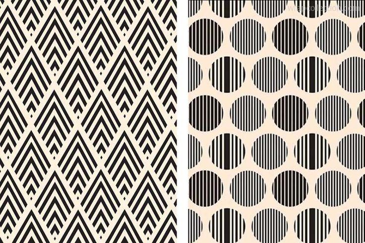 popova textile