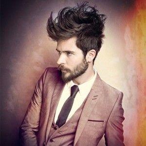 capelli uomo estate 2014