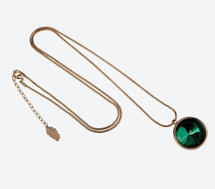 Ioaku zen amulet