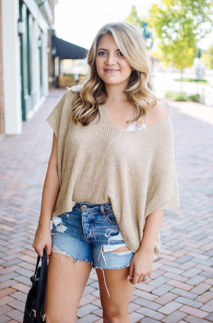 388a0e8d7cd ▷ 1001 + Ideas for How to Wear a Bralette - Over 60 Stylish ...