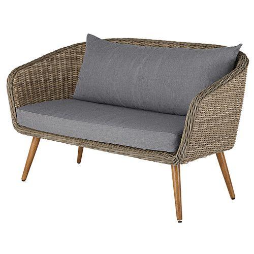 les 25 meilleures id es concernant coussins de banquette sur pinterest table de coin petit. Black Bedroom Furniture Sets. Home Design Ideas