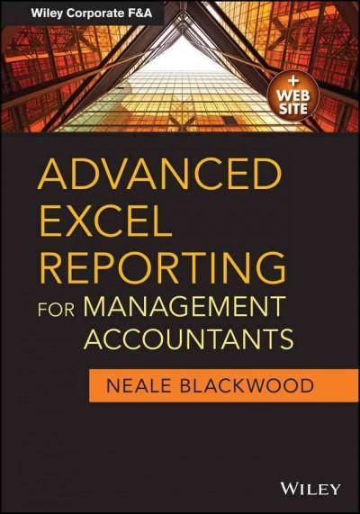 Accounting And Invoicing Software  Best Igcse Accounting Books Images On Pinterest  Accounting  Hyundai Sonata Invoice Price Word with Please Confirm Upon Receipt Advanced Excel Reporting For Management Accountants Cole Slaw Receipt Excel