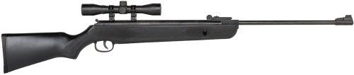 Special Offers - Winchester 1100SS Break-Barrel Air Rifle - In stock & Free Shipping. You can save more money! Check It (June 23 2016 at 11:15AM) >> http://airsoftgunusa.net/winchester-1100ss-break-barrel-air-rifle/