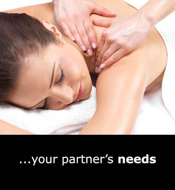 cursus tantra massage esccort service
