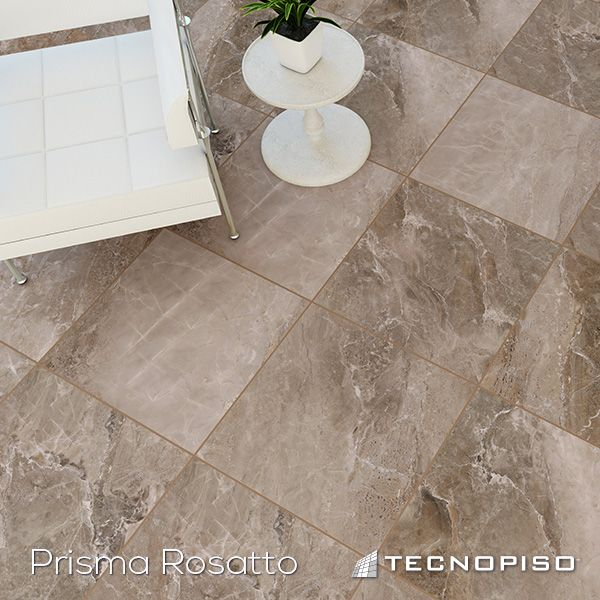 24 best Salas images on Pinterest Calacatta, Dining rooms and