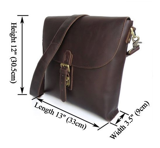 ModernManBags.com - Glasgow Mens Full Grain Vintage Leather Vertical Messenger Bag, $79.99 (http://www.modernmanbags.com/glasgow-mens-top-grain-vintage-leather-vertical-messenger-bag/)