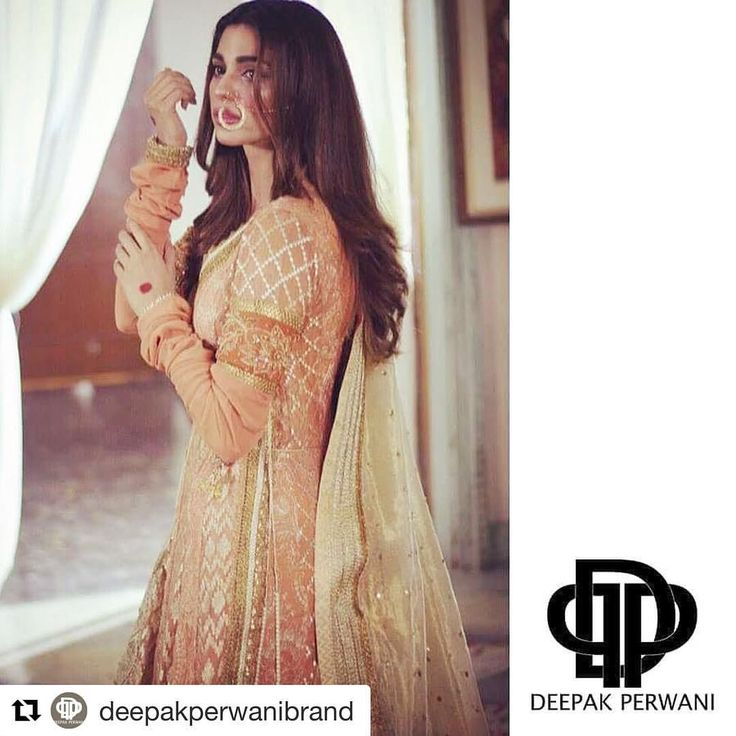 And it's finally revealed! Shot for Angeline's upcoming series in this fabulous, fabulous outfit #Repost @deepakperwanibrand with @repostapp ・・・ #SonyaHussyn in our evening luxe angrakha dress for a project by Angeline Malik with hair and makeup by #NABILA and jewelry by #DesignerSeries! #deepakperwani #deepakperwaniwomenswear #formalwear #designerwear #shopnow #weddingwear #angrakha #designerclothes #kitnigirhainbaakihai