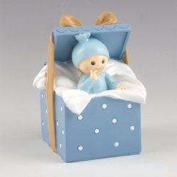 Image result for tortas baby shower cigueña