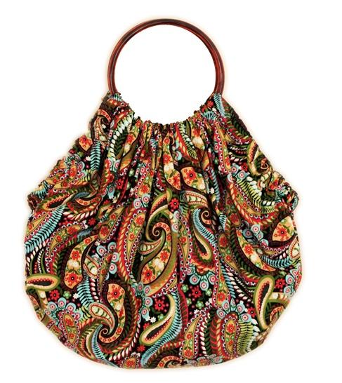 Beach Tote - Jill Karry Item# RP1001RBeach Totes, Kaela Design, Fashion Style, Designer Handbags, Design Handbags, Bags Fashion, Bags Design, Accessories, Hobo Bags