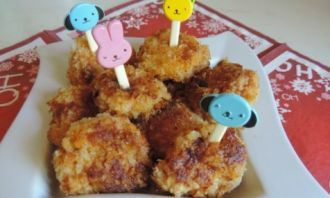11 easy toddler meals (they'll actually eat) - Kidspot