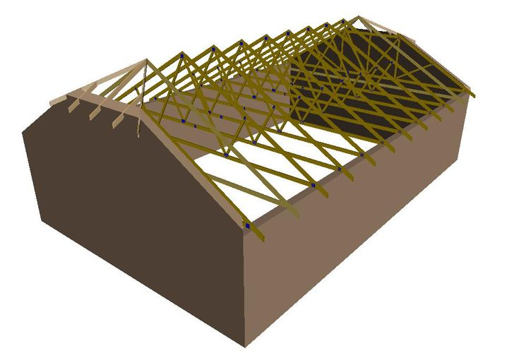 Best 25 gable roof design ideas on pinterest covered for Hip roof advantages and disadvantages