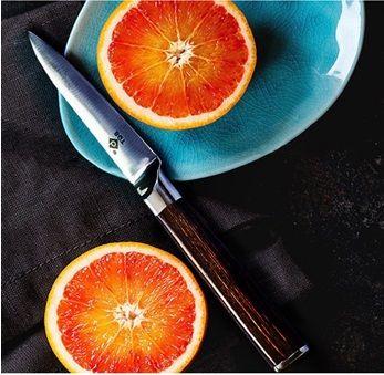BGT kitchen knives
