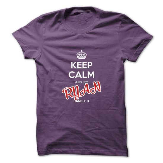 Keep Calm And Let RYAN Handle It #name #RYAN #gift #ideas #Popular #Everything #Videos #Shop #Animals #pets #Architecture #Art #Cars #motorcycles #Celebrities #DIY #crafts #Design #Education #Entertainment #Food #drink #Gardening #Geek #Hair #beauty #Health #fitness #History #Holidays #events #Home decor #Humor #Illustrations #posters #Kids #parenting #Men #Outdoors #Photography #Products #Quotes #Science #nature #Sports #Tattoos #Technology #Travel #Weddings #Women
