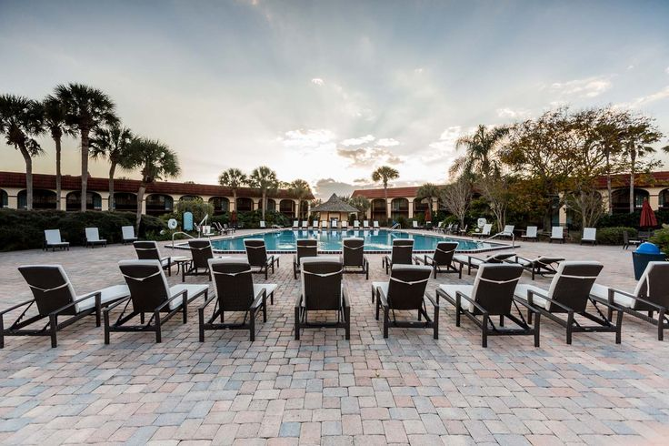 Looking for hotel deals in Kissimmee FL? Maingate Lakeside Resort offers cheap hotel rate and great location. Our hotel in Kissimmee only miles away from all of the attractions.