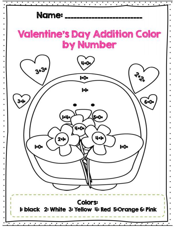 109 best Valentines Day images on Pinterest  School Valentine