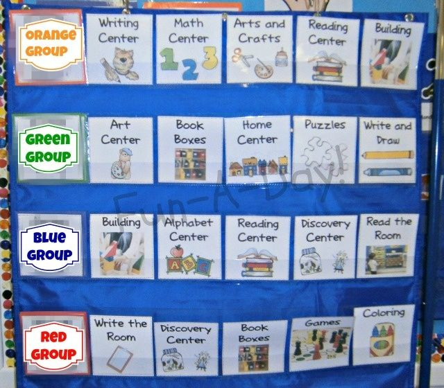 Classroom Design That Works Every Time : Best images about time management on pinterest