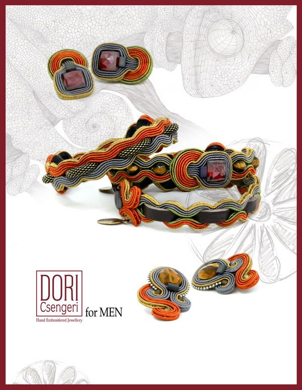 Tomorrow is the last day of our sweepstakes and a last chance to enter the contest and win the handsome male Neo necklace, offering minimalistic, yet unique design.  1. Post a picture of yourself wearing sunglasses with a hashtag #DoriForMen. 2. Fill out this simple form if our website - http://doricsengeri.com/index.php?option=com_rsform&view=rsform&formId=14