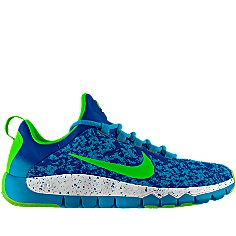 34ff79e3798a ... my custom made nike free trainer 5.0 id mens training shoe is almost ...