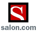 "Salon.com - ""Ask the Pilot"" - Patrick Smith"