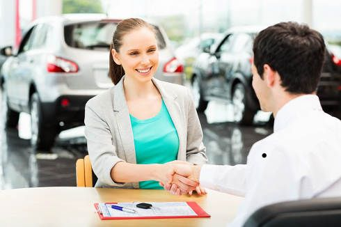 Selling Used Cars – How to Sell a Used Car for the Most Money! | We Buy Cars Today
