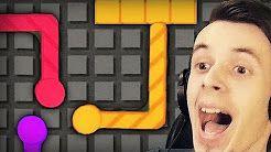 splix io csepo - YouTube