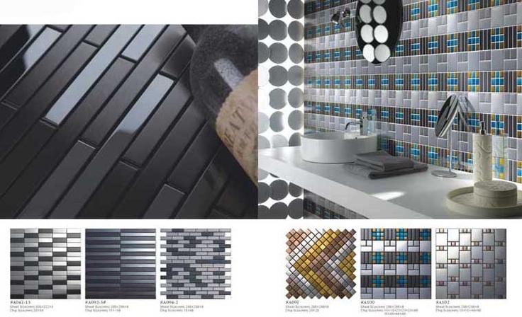 stainless-steel-kitchen-splashback.jpg