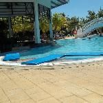 Adults Only Resorts in Cuba As reviewed by TripAdvisor travellers