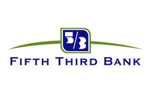 Apply For Fifth Third Bank TRIO Credit Card Online