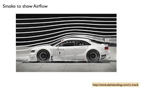 Image result for wind tunnel car