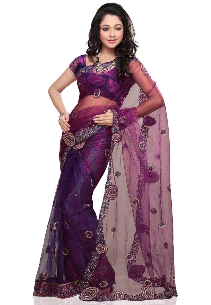 Mejores 37 imágenes de indian clothes en Pinterest   Moda india ...