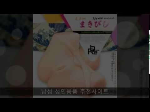 서울카지노, 서울카지노 중식, 서울 카지노 음식