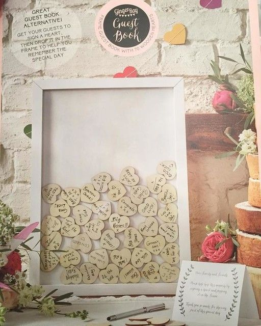 Wedding Decorations Accessories And Ideas Hobbycraft