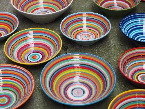 gabi-winterl-keramik.jpg (500×375)