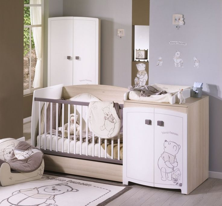 114 best Chambre bébé images on Pinterest