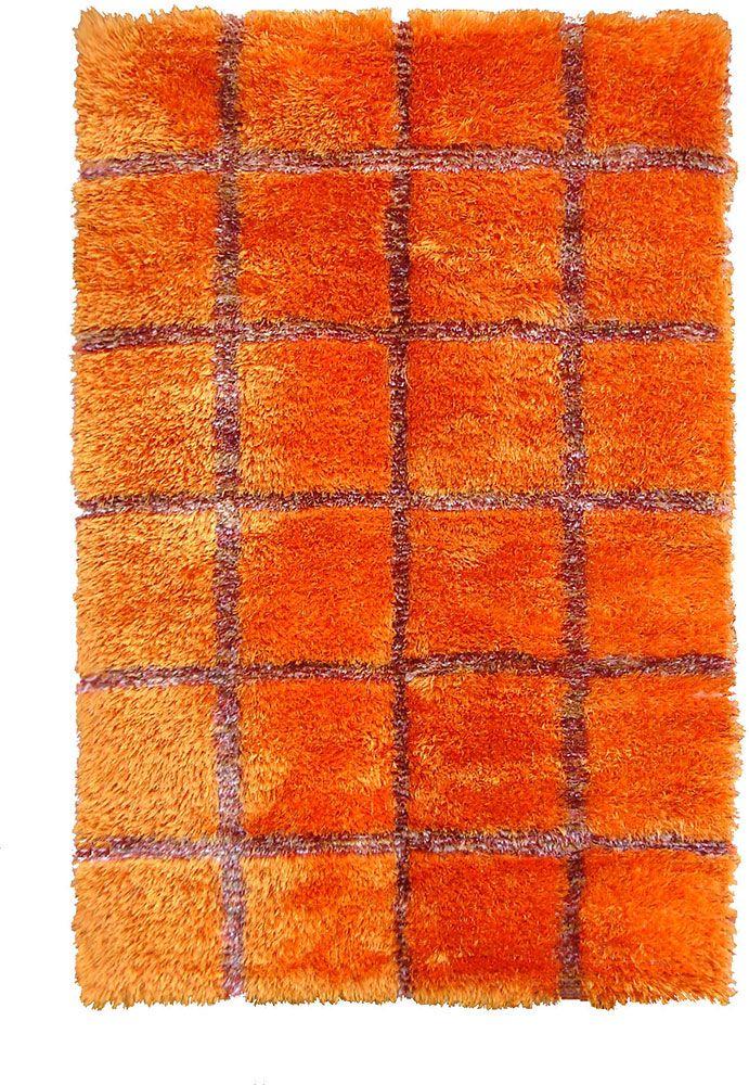25 best ideas about orange rugs on pinterest cheap shag rugs area rugs cheap and orange shed. Black Bedroom Furniture Sets. Home Design Ideas